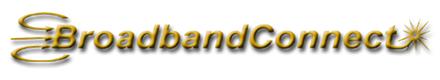 Broadband Connect LLC